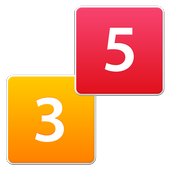 One Step Maths icon
