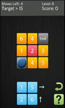 One Step Maths screenshot 1
