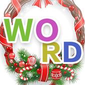 Word Restaurant icon