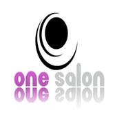 One Salon icon