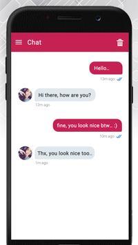 free chat usa