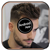 Men Hair Styles icon