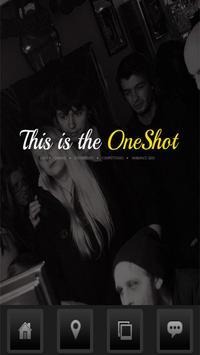 OneShot screenshot 2