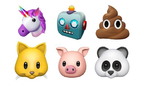 Free Animoji 3D Face Animation Guide for Android - APK Download