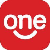OneSmile icon