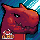 Fury Dino (Unreleased) APK