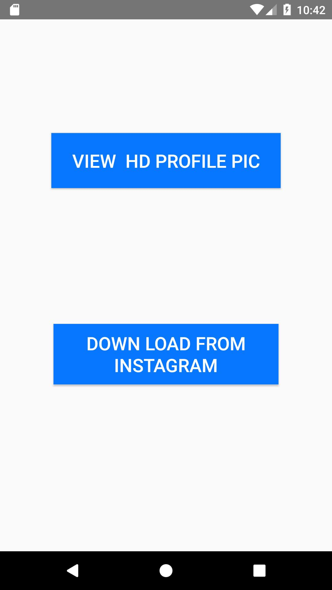 Insta tools for Android - APK Download