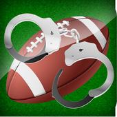 Gainesville Bail icon