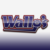 Wallys Auto Repair icon