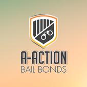 A-Action Bail Bonds icon