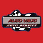 Aliso Viejo Auto Service icon
