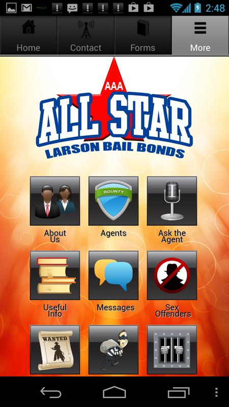 All Star Bail Apk Download  Gratis Gaya Hidup Apl Untuk. Options Trading Strategies Pdf. Massage Therapy Schools Richmond Va. Online Hotel Reservation System Project In Java. Average Cost For Foundation Repair. Inheritance Tax Massachusetts. How To Unclog A Shower Head Bank On Heritage. Money Market Debit Card Florida Abuse Hotline. Debit Card Transaction Processing