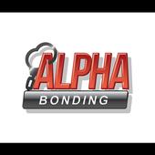 Alpha Bonding icon