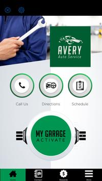 Avery Auto Service screenshot 4