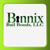 Binnix Bail Bonds icon