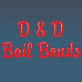 D & D Bail Bonds icon