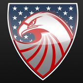 Freedom Bail icon