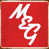 Mino and Greg's Automotive icon