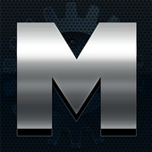 Moats Service Center icon