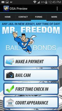 Mr Freedom Bail Bonds screenshot 10