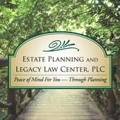 Estate Planning LLC icon
