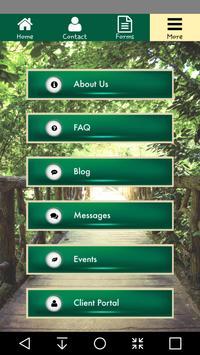 Estate Planning LLC screenshot 3