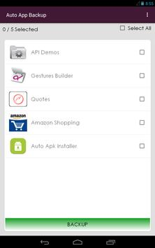 auto apk installer android download