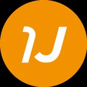 1Jump icon