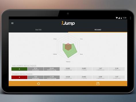 1Jump screenshot 14