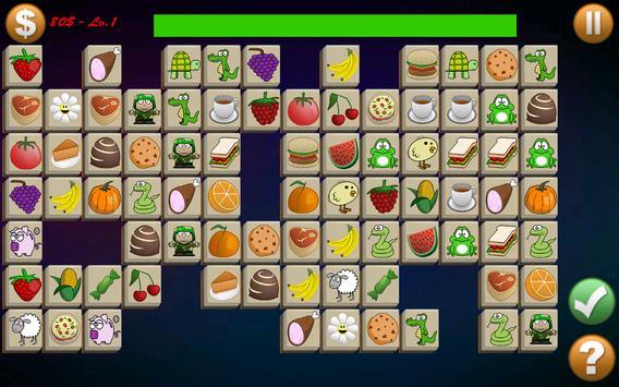 Fruit Link NEW poster