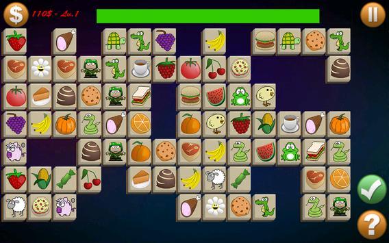 Fruit Link NEW screenshot 3