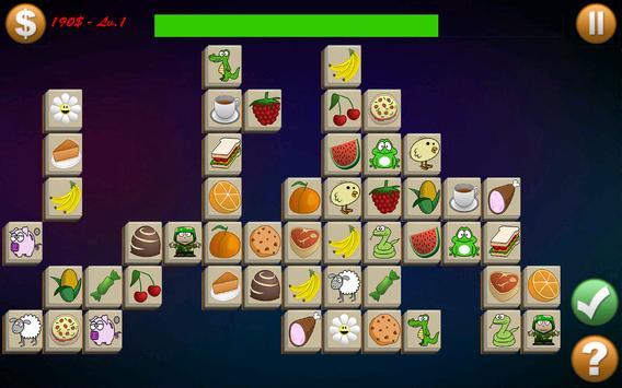 Fruit Link NEW screenshot 4