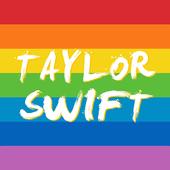 Taylor Swift MTV icon