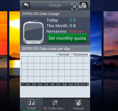 Free Comodo Security Solutions Tips apk screenshot