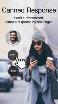 OneTalk 截图 4