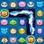 Onet Animal 2018 – Classic Animals Link Games APK