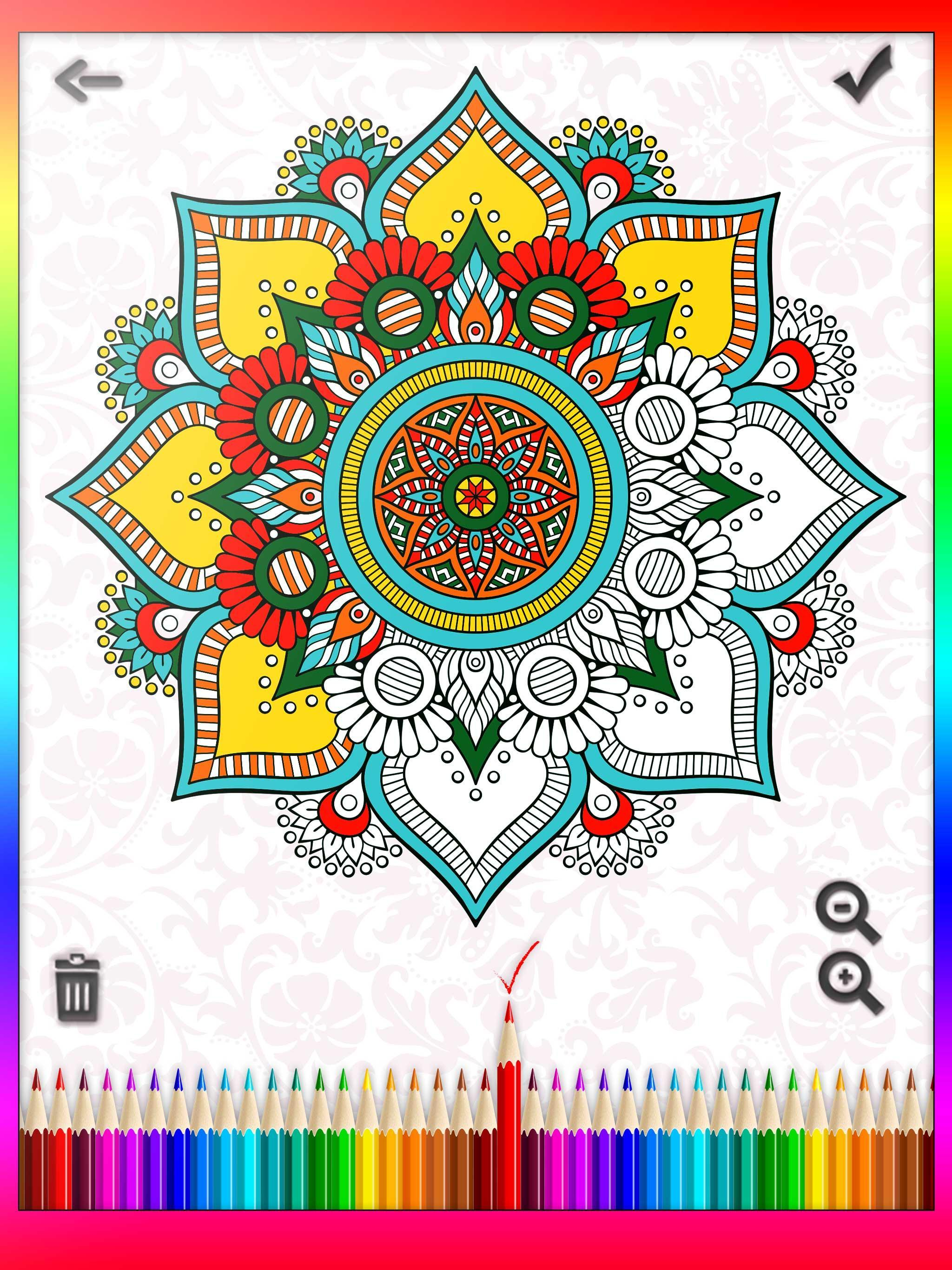 4000 Coloring Book Apkpure Free Images