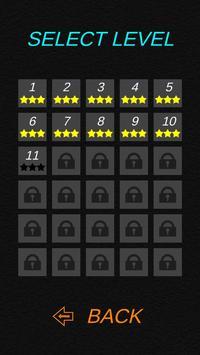 Qube Puzzle screenshot 2