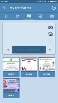 GUIDENP - Nepal Guides apk screenshot