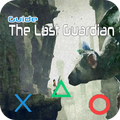 Tips The Last Guardian