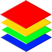 Elembit. icon