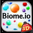 APK Biome.io 3D
