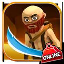 APK Blitz Arena: Survival Online