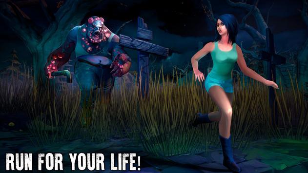 Dead Light screenshot 11