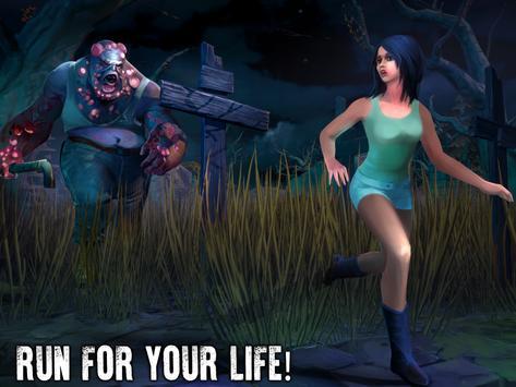 Dead Light screenshot 7