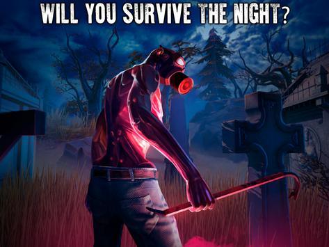 Dead Light screenshot 4