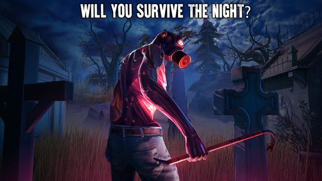 Dead Light screenshot 8