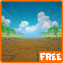 Fast Run: Coin Runner 3D APK