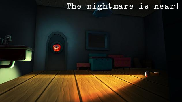 A Night in the Office screenshot 10