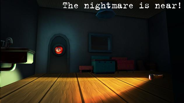 A Night in the Office screenshot 1